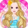 精灵公主的衣橱-化妆换装养成类女生游戏