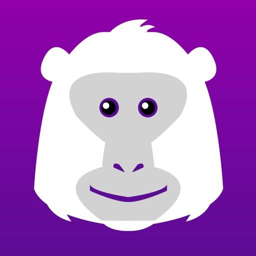 Monkey Tones