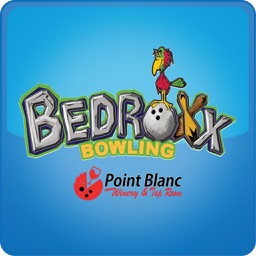 Bedroxx