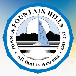 My Fountain Hills