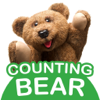 Counting Bear - Easily Learn How to Count