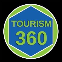 Tourism 360