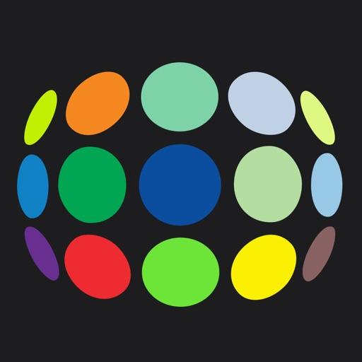 ilumi app