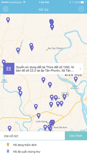 Tham Dinh Gia BDS