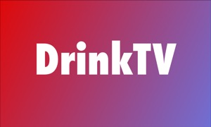 DrinkTV - The Best Drink Recipes On Your TV