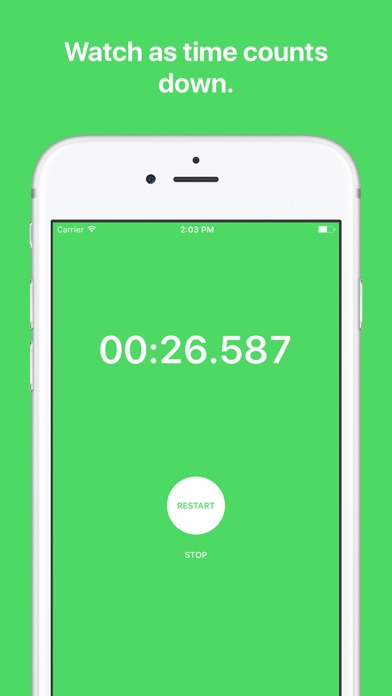 Turn Timer for Catan and More by Obscure Labs, Inc  (iOS