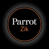 Parrot Zik - iPhoneアプリ