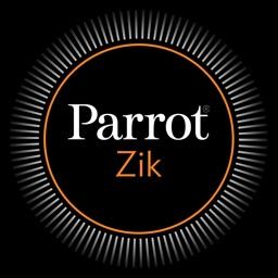 Parrot Zik