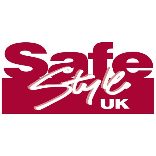 Safestyle CSU