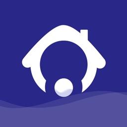 流量营业厅-移动联通电信掌上营业厅!