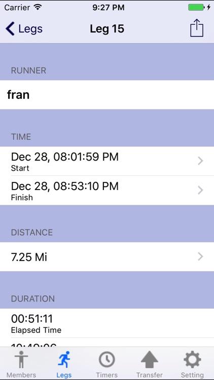 HTC screenshot-1