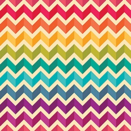 Best Pattern Wallpaper.s | Free Loops Background.s