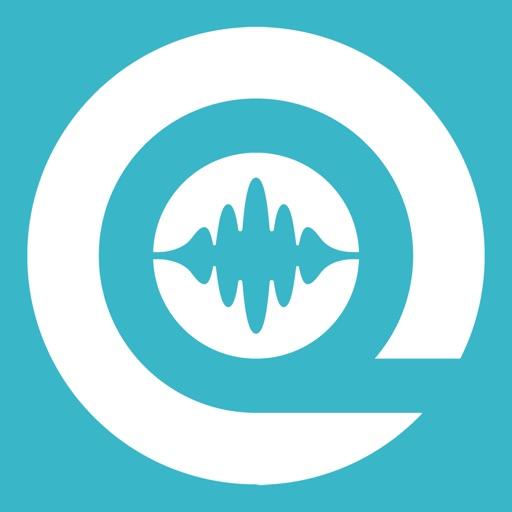 QuipSphere iOS App