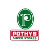 Pothys Super Stores