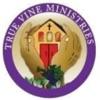 True-Vine Ministries Oakland