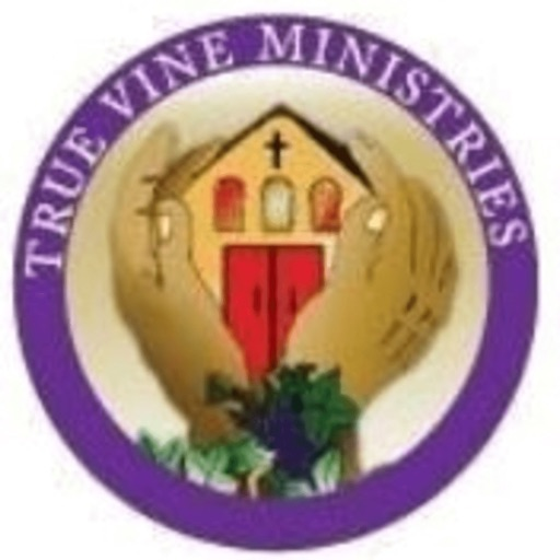 True-Vine Ministries Oakland