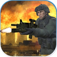 Codes for Terrorist Shooting Strike Game Hack