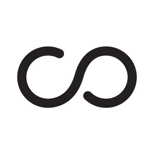 Convo – Team collaboration for the enterprise