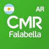 CMR Falabella Argentina