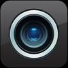 JH WIFI - iPhoneアプリ