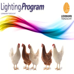 LightingProgram