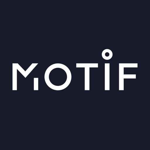 Motif Fashion: Designer Jewelry & Shopping App