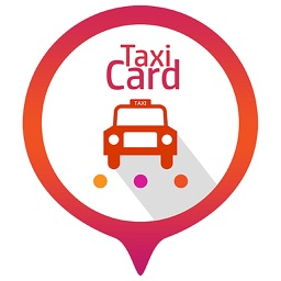 London TaxiCard Fare Calculator