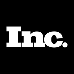 Inc. Must Reads: News, Features, & Inc. Magazine