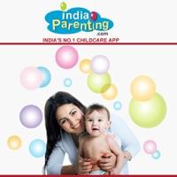 IndiaParenting