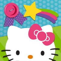 Codes for Hello Kitty Scrapbook Spectacular Hack