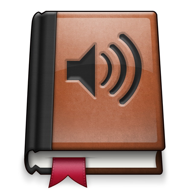 Audiobook builder on the mac app store.