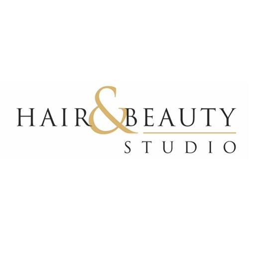 Hair and Beauty Studio