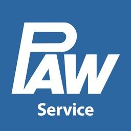 PAW Service