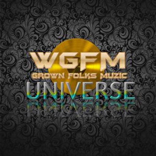 WGFM RADIO.COM