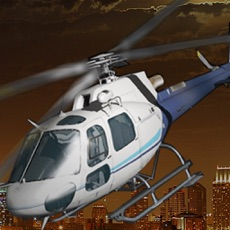 Activities of Rc Helicopter City Flight Sim