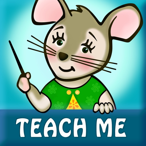 TeachMe: 2nd Grade