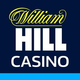 Casino mit elv spieler