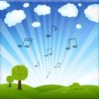 Расслабляющие Звуки - Спокойствие Природа, Мелодии icon
