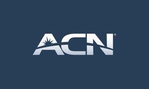 ACN Inc