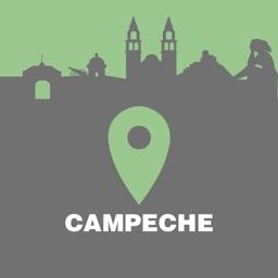 Travel Guide Campeche