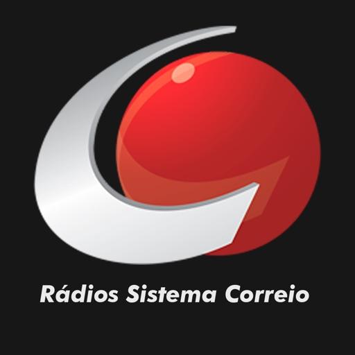 Rádios Sistema Correio