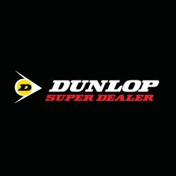 Dunlop Super Dealer