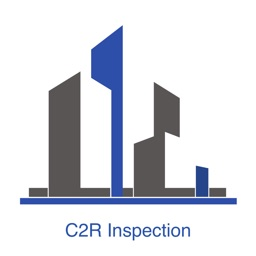 Structure Properties Inspection App