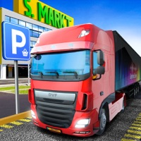 Delivery Truck Driver Highway Ride Simulator free Coins hack