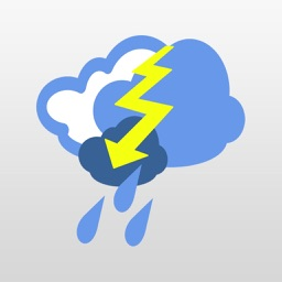 Weather Stickers : Be Your Own Weather Man