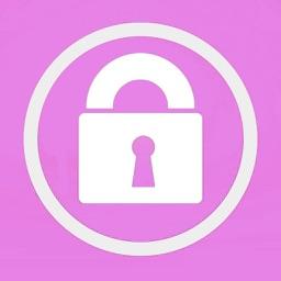 SafeAlbum-Lock and hide secret photo&private video