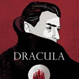 Dracula - notes, sync transcript