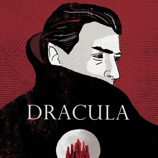 dracula summary essay Plot overview jonathan harker, a young english lawyer, travels to castle dracula in the eastern european country of transylvania to conclude a real estate transaction with a nobleman named count dracula.