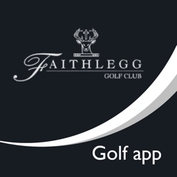 Faithlegg Golf Club - Buggy