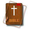 Myanmar Holy Bible (Burmese Offline Free Version)